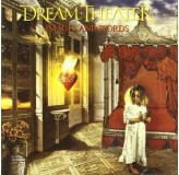 Dream Theater Images & Words CD