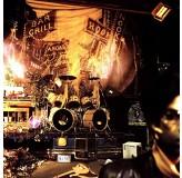Prince Sign o The Times LP2