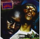 Mobb Deep Infamous CD