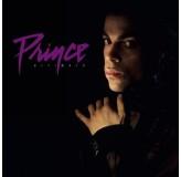 Prince Ultimate Prince CD2
