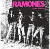 Ramones Rocket To Russia 180Gr LP