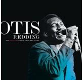 Otis Redding Definitive Studio Album Collection LP7