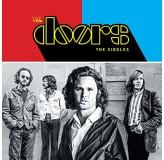 Doors Singles CD2