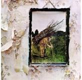 Led Zeppelin Led Zeppelin 4 CD
