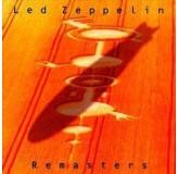 Led Zeppelin Led Zeppelin 1 Remaster CD
