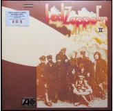 Led Zeppelin Led Zeppelin 2 LP