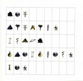 Pat Metheny Group Imaginary Day CD