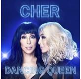 Cher Dancing Queen CD