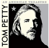 Tom Petty An American Treasure CD2