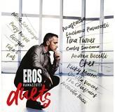 Eros Ramazzotti Duets LP2