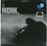 Thelonious Monk Monk Rsd LP