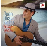 Juan Diego Florez Besame Mucho CD