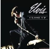 Elvis Presley Elvis Close Up CD4