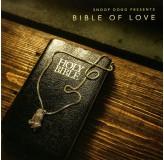 Snoop Dogg Snoop Dogg Presents Bible Of Love CD2