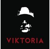 Marduk Viktoria LP