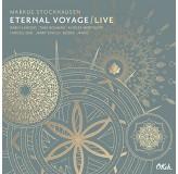 Markus Stockhausen Eternal Voyage Live CD