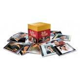 Julio Iglesias The Collection CD10