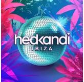 Various Artists Hed Kandi Ibiza CD2