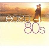 Various Artists Cool 80sbox CD