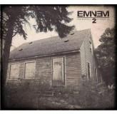 Eminem Marshall Mathers Lp 2 CD