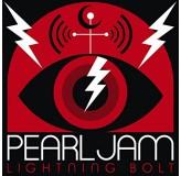 Pearl Jam Lightning Bolt Digi CD