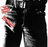 Rolling Stones Sticky Fingers Deluxe Edition CD2