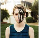 Fall Out Boy American Beauty, American Psycho CD