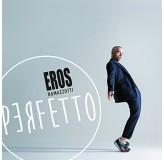 Eros Ramazzotti Perfetto CD