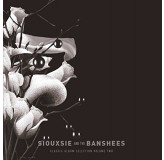 Siouxsie & The Banshees Classic Album Selection Vol2 CD6
