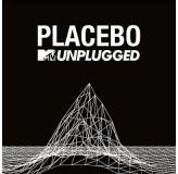 Placebo Mtv Unplugged CD