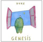 Genesis Duke LP