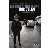 Bob Dylan No Direction Home Deluxe 10Th Anniversary DVD2