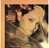 Norah Jones Day Breaks Deluxe CD