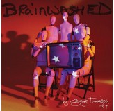 George Harrison Brainwashed 180Gr LP