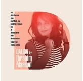 Ibrahim Maalouf Dalida By Ibrahim Maalouf CD