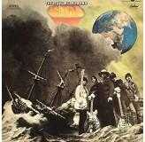 Steve Miller Band Sailor LP