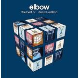 Elbow The Best Of Deluxe CD2