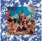 Rolling Stones Their Satanic Majesties Request Colored Vinyl Rsd LP