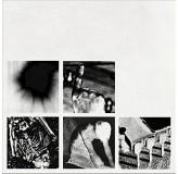 Nine Inch Nails Bad Witch 180 Gr LP