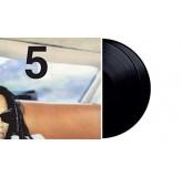 Lenny Kravitz 5 LP2