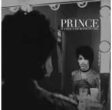 Prince Piano & A Microphone 1983 LP