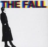 Fall 458489 A Sides CD