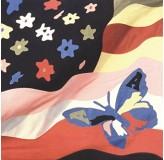 Avalanches Wildflower LP2