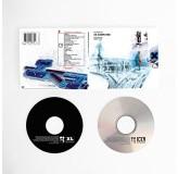 Radiohead Ok Computer - Oknotok 1997-2017 CD2