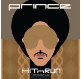 Prince Hitnrun Phase Two CD