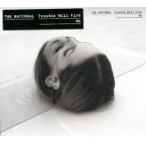 National Trouble Will Find Me CD