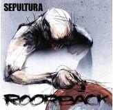 Sepultura Roorback CD