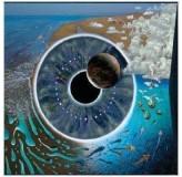 Pink Floyd Pulse CD2