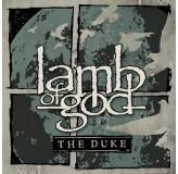 Lamb Of God Duke Digi CD