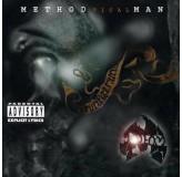 Method Man Tical Remasters CD